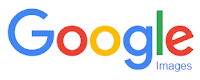 https://www.google.com/imghp?gws_rd=ssl