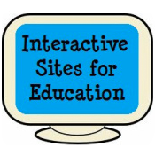 http://interactivesites.weebly.com/