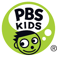 http://pbskids.org/