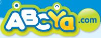 https://www.abcya.com/grades/k