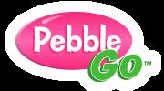 www.pebblego.com/login/?sqs=4e24f446b4059373b1b411182651bf7ba3e9a40ec823d75ebc95e1c7e2c433f4