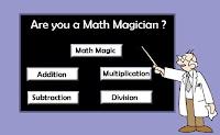 http://www.oswego.org/ocsd-web/games/Mathmagician/cathymath.html