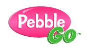 https://www.pebblego.com/login/