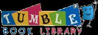 http://www.tumblebooklibrary.com/auto_login.aspx?u=cokato&p=books