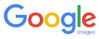https://www.google.com/imghp?hl=en&ei=3Z3pV8nSM-TWjwSmm5jIDA&ved=0EKouCAIoAQ