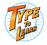 https://www.typetolearn.com/login/index.php?code=29SUMS