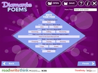 http://www.readwritethink.org/files/resources/interactives/diamante_poems_2/